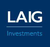 LAIG Investments
